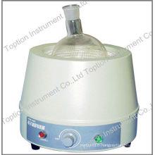 manteau de chauffage électrique de laboratoire HDM-3000B à vendre