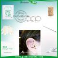 ¡getbetterlife 2014 precio de fábrica!!!! joyería piercing del cartílago del oído