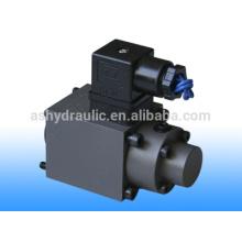 Rexroth пропорциональный клапан электромагнитный GP45A4-A, GP45B4-A, гп45-4-A