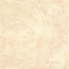 Azulejo de suelo de porcelana pulida de material de construcción