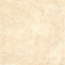 Building Material Look Polished Porcelain Floor Tile