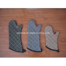 Kitchen Oven Glove (SSG0111)