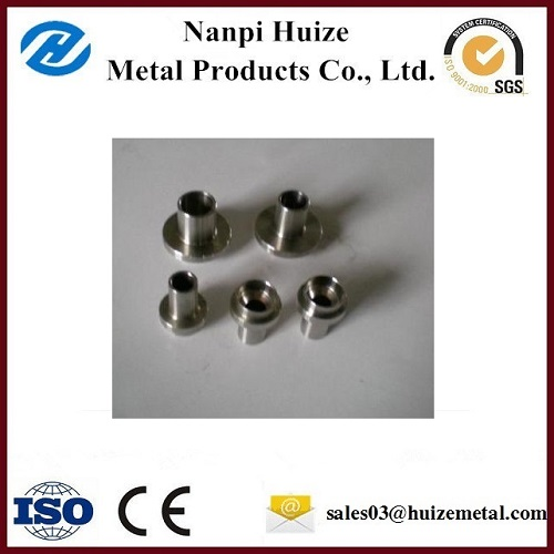 Huize metal STEEL parts