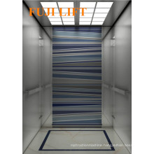 Residential Usage Passenger Elevator
