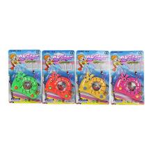 Schöne Cartoon Schnecke Design Ring werfen Wasser Spiel Spielzeug (10214997)