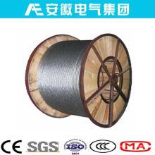 Magnolia AAC Все алюминиевые проводники ASTM B231
