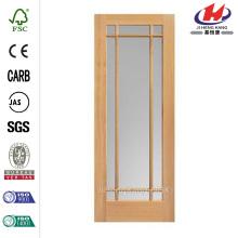 Automatic Pulley Door Lock Interior Sliding Door