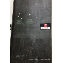 New Grey Hochglanz UV-beschichtet MDF Board mit vielen Farben zu wählen (4'x8 ')