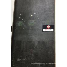 Novo Cinza Alta Glossy UV Coated MDF Board com muitas cores para escolher (4'x8 ')