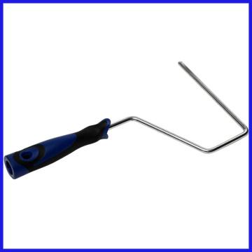 Европа Тип Роликовая рамка с пластиковой ручкой