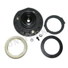 22112450 shock mounting