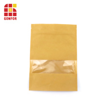Bakery Food Packaging Bag Paper Bags