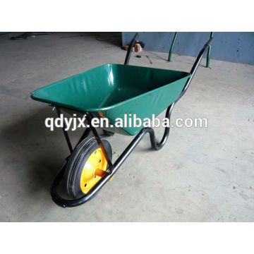 Шаньдун дешевые металлические колеса бочки WB3800