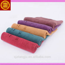 Best selling bath towel 70x140, cotton terry towel