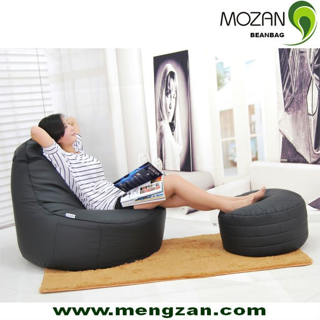 Living Room Chair Specific Use Lazy Boy 1