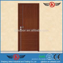 JK-W9041 MDF Baord Schlafzimmer Tür Designs