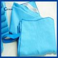 Microfiber suede esportes toalha fria (qhs24569)