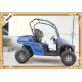 NEW DESIGN EPA 500 CC UTV 4X4