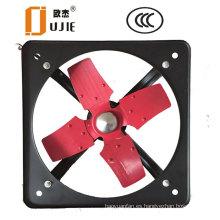 Ventilador-ventilador-extractor industrial