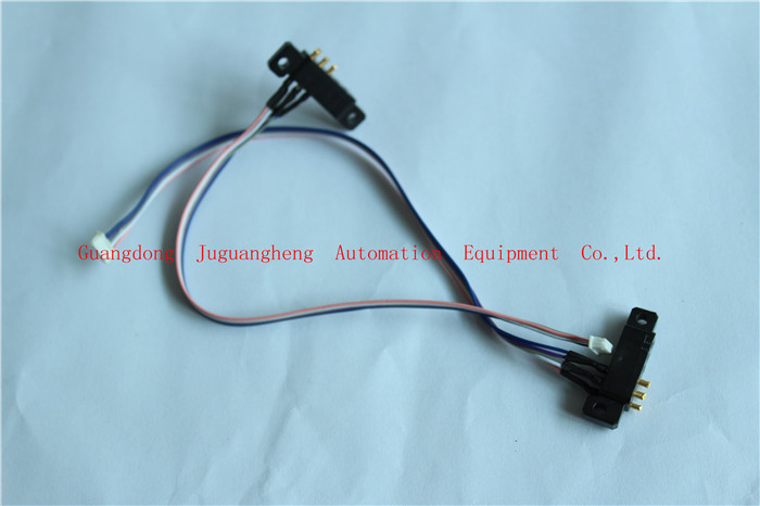 Samaung SM 8MM Feeder Thimble Cable