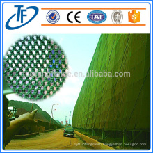 High Quality Flexible Windbreak Netting/Plastic Windbreak Net