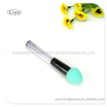 SBR latex sponge brush with low price
