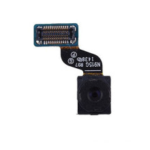 Front Face Camera Module Flex Cable Parts for Samsung Galaxy Note Edge N915