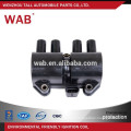 Competitive price genuine car ignition coil FOR OPEL 1208051