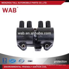 Катушка зажигания подлинной автомобилей конкурентоспособной цене для OPEL 1208051