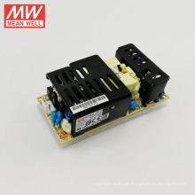 Preiswerte verfügbare Aktien interne LED-Treiber 12V 5a Meanwell PLP-60-12