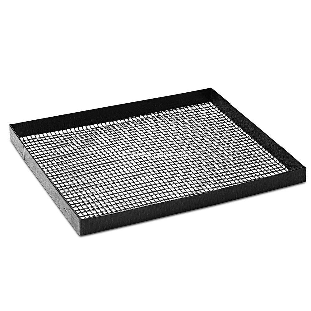 antiadh sive en fibre de verre four panier adapt pour la cuisson des frites croustillantes. Black Bedroom Furniture Sets. Home Design Ideas