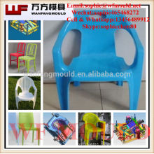 OEM custom stadium plastic chair mould manufacturer in China