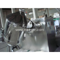 Swaying Blending Machinery