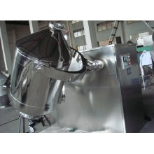 Mengmachine SYH Series 3D Montion Mixer