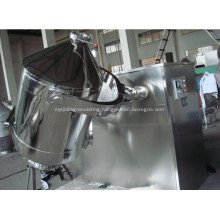 SYH Planetary Motion Mixer for industry