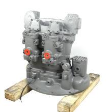 Vanne de commande hydraulique Hitachi EX300 EX300-1 EX300-2