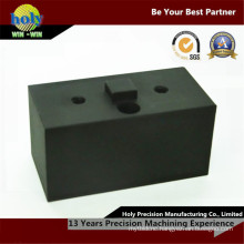Certificated Factory CNC Machining Anodized Aluminum Case