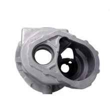 china factory Sand Casting Ductile Iron Parts for Textile Machinery Parts