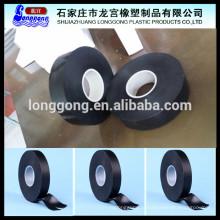 2015 alibaba china fornecedor Alta tensão splicing tape