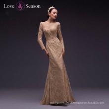 OB96039 China chaozhou fabricantes de vestidos de noite de cristal fabricam faixas de fraldas para vestidos de noite
