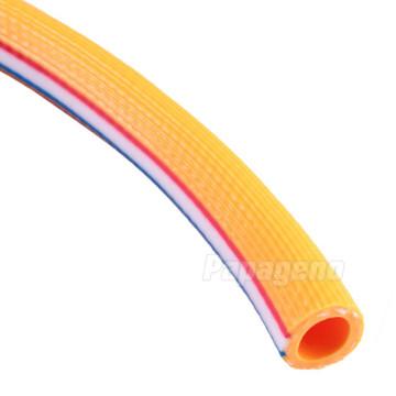 Tuyau flexible haute pression de 5/16 pouces