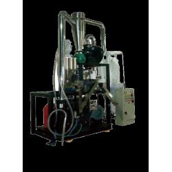 LG Series Pulverizer