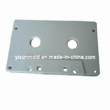 Plastic Injection Mold for Tape Cabinet