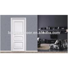 Portas de madeira de qualidade em BAIXO PREÇO