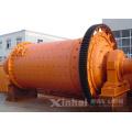 High Capacity wet rod mill equipment / Ball Miller