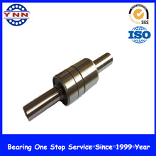 Water Pump Shaft Bearing for Auto Bearings