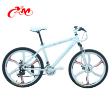 Китайских поставщиков fixie велосипед с хорошим качеством/велосипед fixie конкурентоспособная цена/велосипед fixie