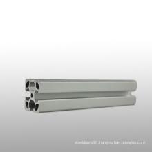 Aluminium Profile for Decoration Window