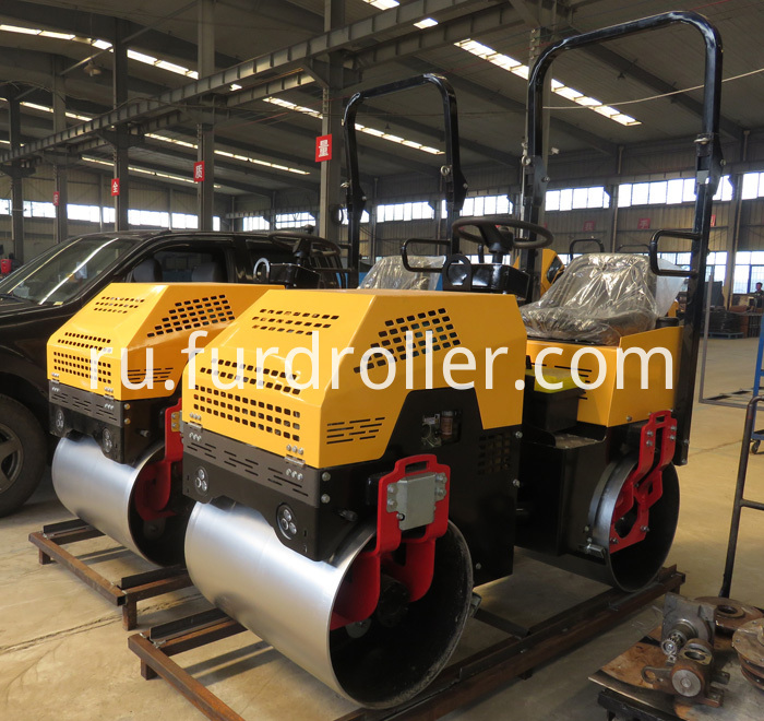 small road roller (3)