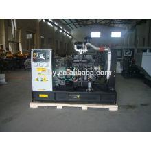 Générateur diesel 100KW